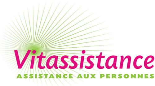 VIT Assistance