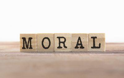Le maintien à domicile interrogé par l'éthique