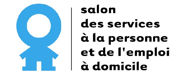 SALON DU SERVICE A LA PERSONNE
